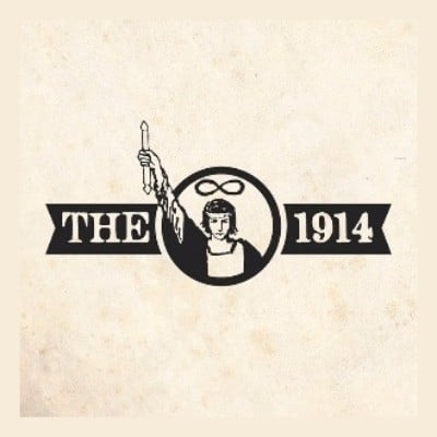 The 1914