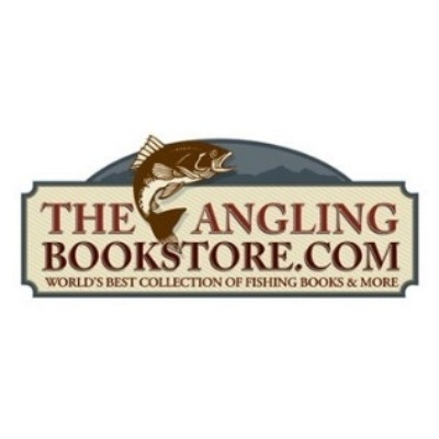 The Angling Bookstore