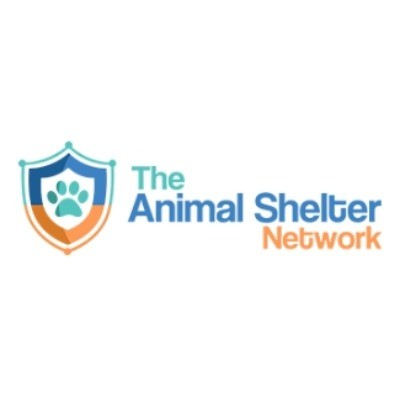 The Animal Shelter Network