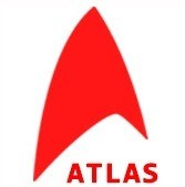 The Atlas Store