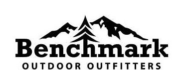 Exclusive Coupon Codes at Official Website of The Benchmark Outdoor Outfitters
