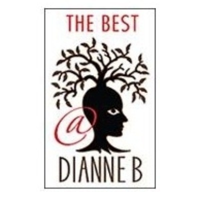The Best @ Dianne B.