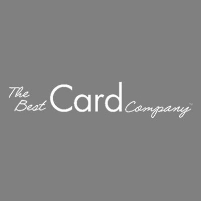 The Best Card Company