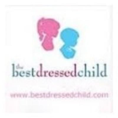 The Best Dressed Child