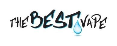 The Best Vape