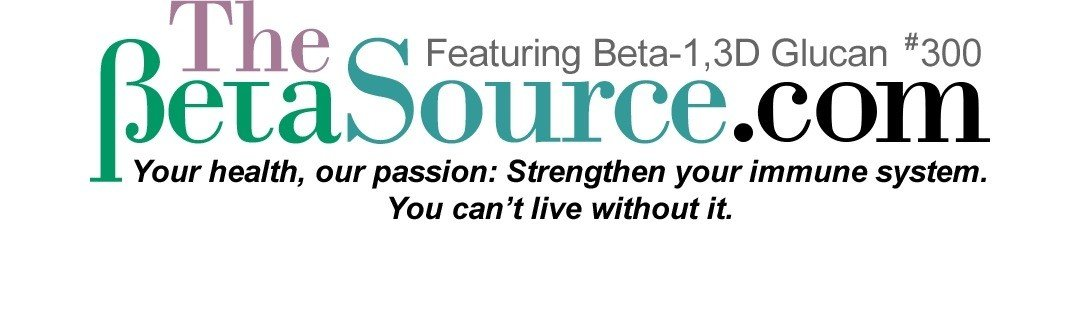 The Beta Source
