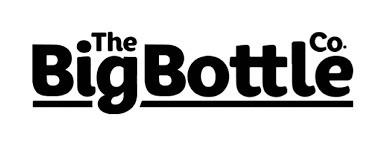 The Big Bottle