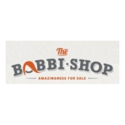 The Bobbi Shop