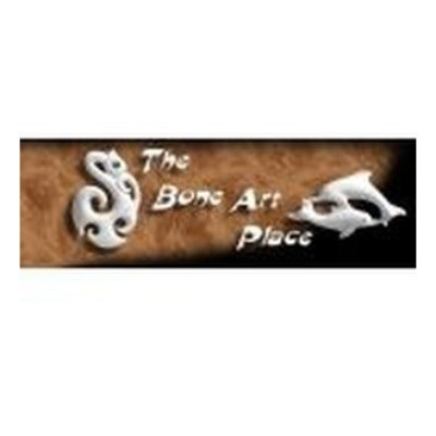 The Bone Art Place