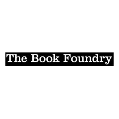 The Book Foundry