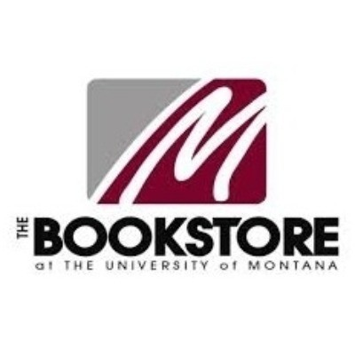The Bookstore At The University Of Montana