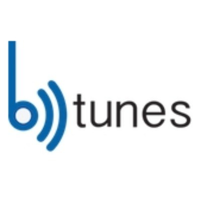 The BTunes