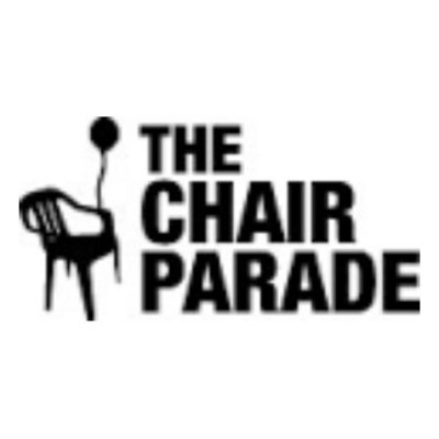 The Chair Parade