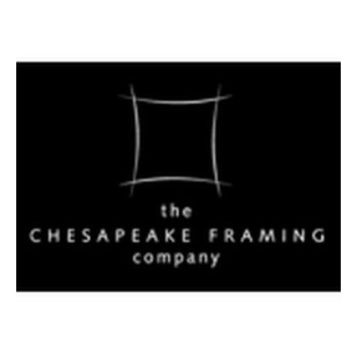 The Chesapeake Framing Company