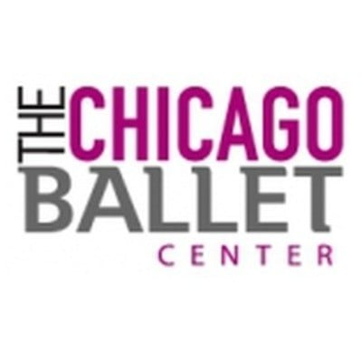 The Chicago Ballet Center