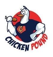 The Chicken Pound