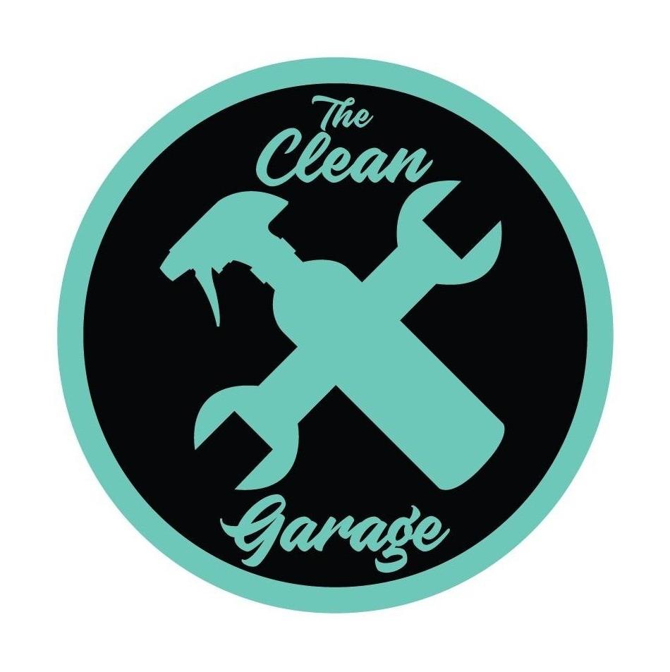 The Clean Garage