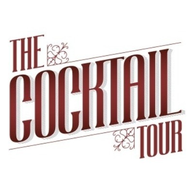 The Cocktail Tour