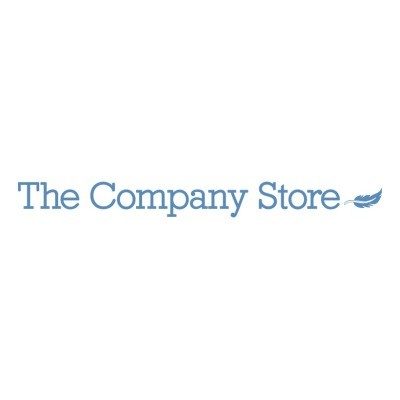 25% Off Sitewide + Free Shipping