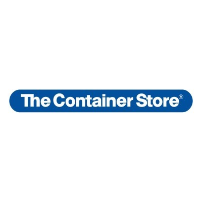 Free Shipping on Orders Over $75 at The Container Store (Site-wide)