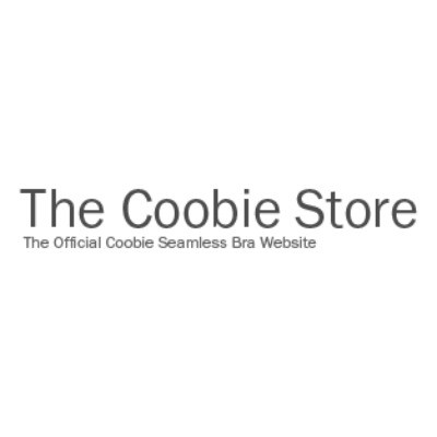 Extra 5% Off Sitewide