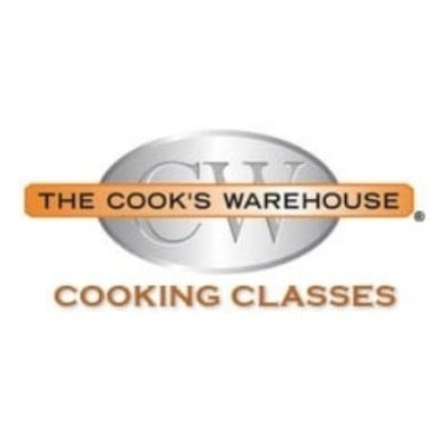 The Cook's Warehouse
