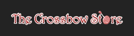 The Crossbow Store