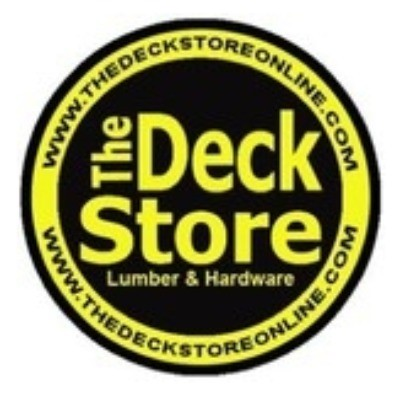 The Deck Store Online