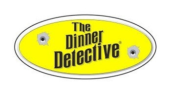 Exclusive Coupon Codes at Official Website of The Dinner Detective