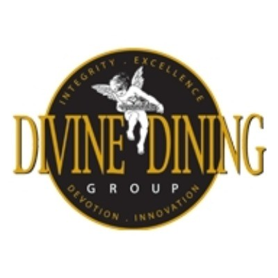 The Divine Dining Group