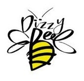 The Dizzy Bee Boutique