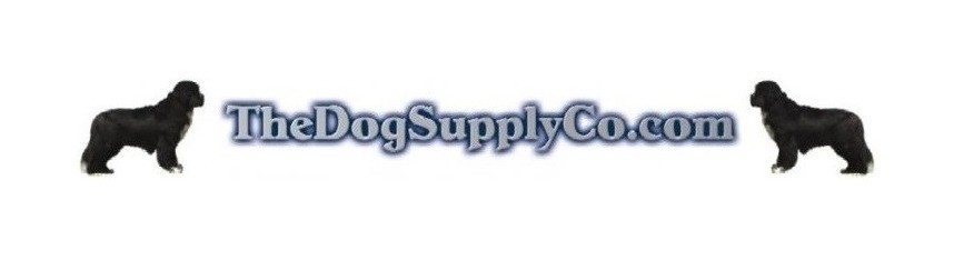 The Dog Supply Co