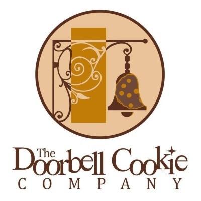 The Doorbell Cookie Company