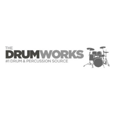 The Drum Works