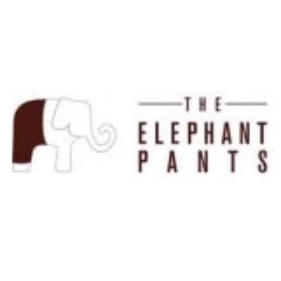 The Elephant Pants