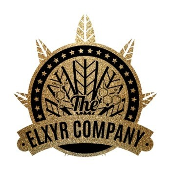 The Elxyr Company