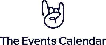 Exclusive Coupon Codes at Official Website of The Events Calendar