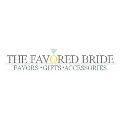 The Favored Bride