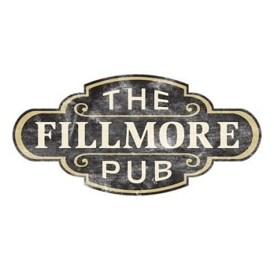 The Fillmore Pub