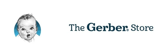 The Gerber Store