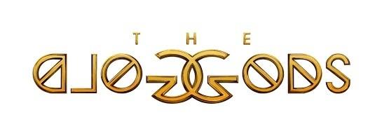 The Gold Gods