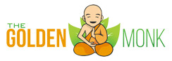Exclusive Coupon Codes at Official Website of The Golden Monk