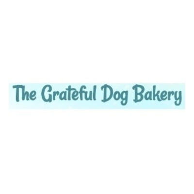 The Grateful Dog Bakery