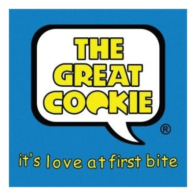 The Great Cookie