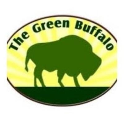 The Green Buffalo