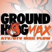 The GroundHog MAX
