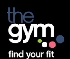 Exclusive Coupon Codes at Official Website of The Gym Group