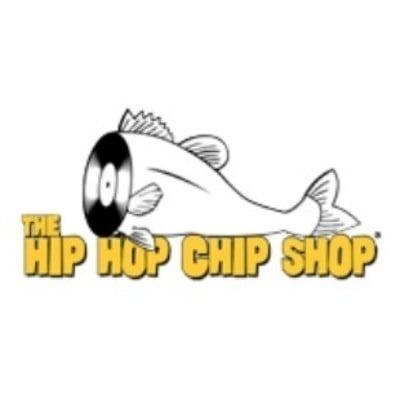 The Hip Hop Chip Shop