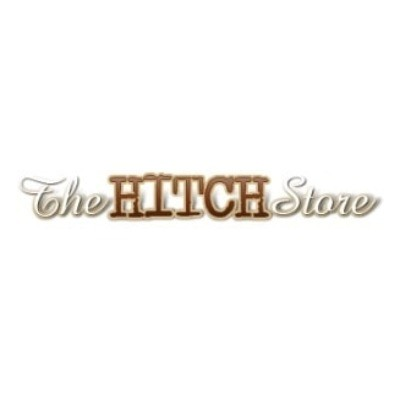 The Hitch Store