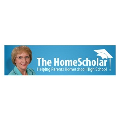 The Home Scholar